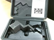 EVERTOUGH Misc Automotive Tool 67101